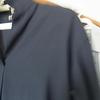 服はとことんノーアイロン素材をメインにすればヘビロテになる
