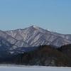 太平山(たいへいざん)