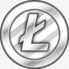 ライトコインがTenXと提携、デビットカード作成へ