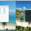 Ubuntu 16.04 LTSを自宅デスクトップ機にデュアルブート設定で入れたログ
