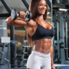肩のインナーマッスルトレーニング 本当に効果あるの? -エビデンスの観点から-