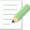 【予備校の添削は必要(?)】教養論文の書き方