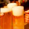 【会社の飲み会を楽しくする仕掛け】