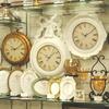 実際に合った英国の老舗ブランドのアンティーク時計レプリカか?