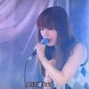 aiko が歌う「ひこうき雲」