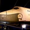 イントレピッド海上航空宇宙博物館に行ってきました。