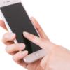 iPhone:写真や動画をケーブルを使わずにPCにダウンロードする