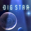 メタップスプラス発「DIG STAR」で日本語を表示する方法