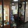 Coffee AZUMA(東)/ 札幌市中央区大通西1丁目 桂和大通ビル50 B2F