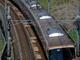 [撮影記]つくばエクスプレス・流鉄で沿線撮影!PASMO HM編成など