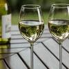 驚くべき白ワインの強力な殺菌効果は、美容効果も高かった!
