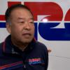 ★HRC副社長 中本氏「MotoGPでの経験は本当に素晴らしいものだった」
