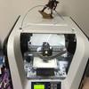 やばい、3Dプリンターはヤバイ