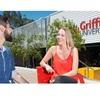 グリフィスカレッジオーストラリアで大学の学位を取る!のはそんなに難しくない!
