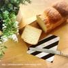 ストック用にパンを作る