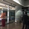 これぞ究極の『SINタッチ』!刮目せよ!!エアチャイナ・ビジネスクラスで行く『SINタッチ』!チャンギ国際空港編(第三話)