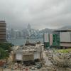 香港旅行(修行でない) part3