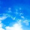 3月19日は「ミュージックの日」その2~粉雪ねぇ♪(*´▽`*)~