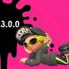 【スプラトゥーン2】4月25日アプデ(Ver3.0.0)の考察