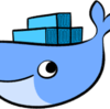 【Docker】Dockerでhello wold【Docker】