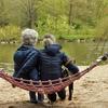 少子化の問題(2)高齢化の高止まり
