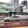 【バスタ新宿からバスですぐ!】富士登山競争5合目コースを試走してきた!【温泉&ビール】