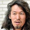 14サミッター竹内洋岳さんの『下山の哲学』(太郎次郎社)を読む