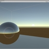 Notes of procedural sky model in Unity 5.3.4f1
