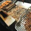 泉尾にある、地元民ご用達の揚げ物屋さん。コロッケとメンチカツが旨い、光食品。