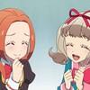 WEBアニメ アイカツオンパレード! 第6話(終) 雑感 えっこれで終わり?うーん消化不良!続けていいのよ?