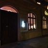 ドレスデンのカフェ Kuchen Atelier