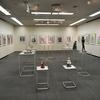 湘南美術アカデミー 湘南デッサン会開催中です。