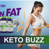 Keto Buzz - Weight loss Diet Reviews, Price, Side Effects & buy Keto Buzz Pills!