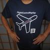 FABIO MERLO - FLIGHTCONTROLREPLAY PROFESSIONAL EDITION FSX P3D V4アップデート