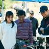 ジウォンさん主演の映画『担保』がクランクアップしたそうです!!