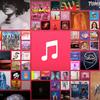 Android用Apple Musicアプリでもロスレス配信に関する記述を発見