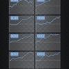 【凱旋】平均差枚1万枚オーバー!4号機?裏モノ? GINZA-S-Style12月20日データ勝手に総まとめ