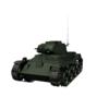 【WOT】Strv m/38