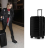 Away(アウェイ): スーツケース x Celeb