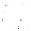 可制御性グラミアンと可観測性グラミアン