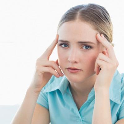 実は怖い五月病。心療内科医師に聞いた、するべきこと・してはいけないこと