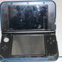 任天堂3DSをオンライン修理システムで修理に出してみたら便利で安い!