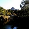 和歌山観光「和歌山城の見どころ」決定版!! お城の楽しみ方を、ジモティがご紹介します【地元発信2018】