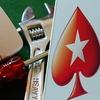 Top 5 Tempat untuk Hone Keterampilan Poker Anda