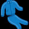 時短着替えや洗濯の負担軽減!介護に適した服装は?