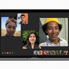 新型MacBook Air 2019登場でリンゴが光る最後のAirとMacBook 12インチは販売終了