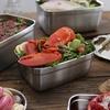 【オーストラリアグルメ】ご飯が不味いイメージのあるオーストラリアで美味しかった食べ物