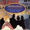 CD「OFFENBACHIANA」