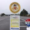 【宮崎キャンプ・ソフトバンクホークス】甲子園から宮崎キャンプ地へ  / フェリーで行ってみた