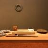 【京都グルメ】懐石ランチなら「室町和久傳」※料理の写真あり